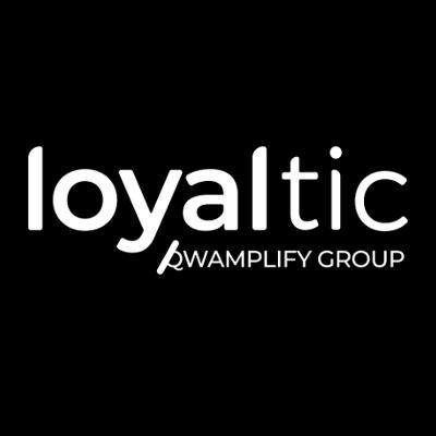 Loyaltic