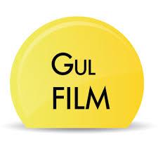 Gul Film