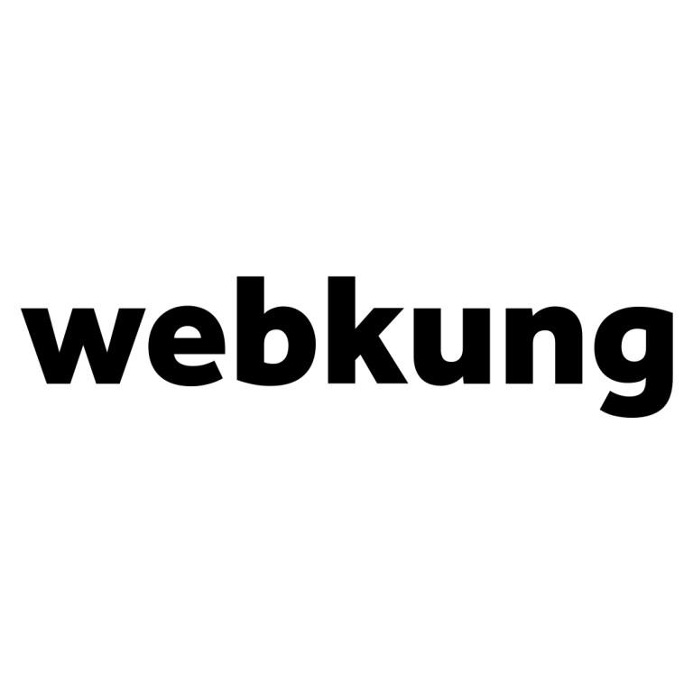 Webkung Webbyrå