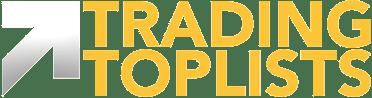 TradingToplists Stockholm