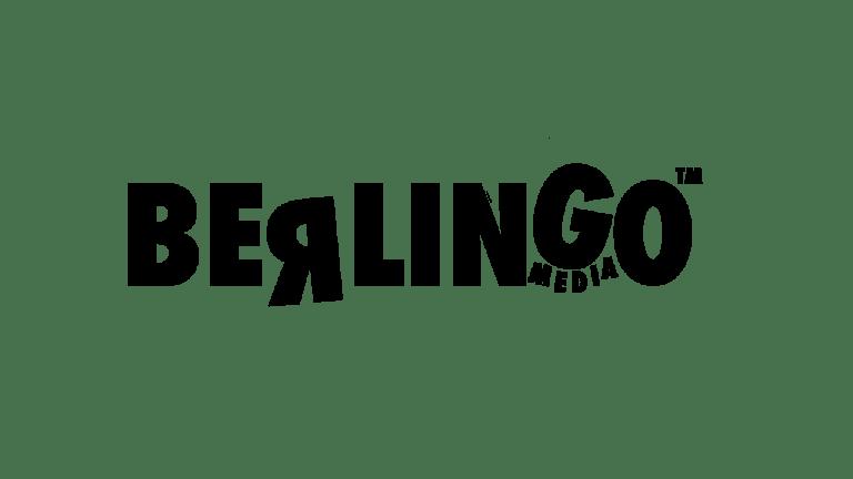 Berlingo Media