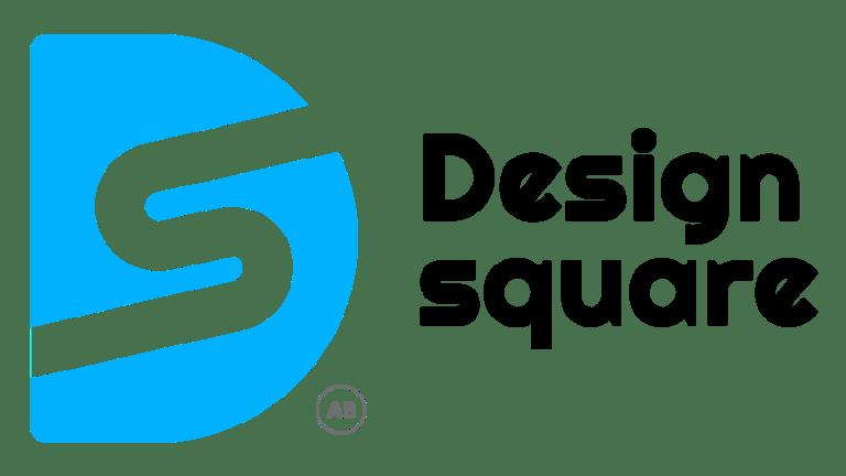 Designsquare