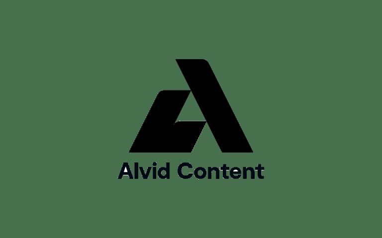 Alvid Ab