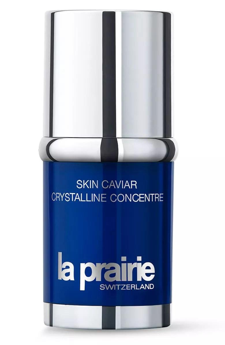 Skin Caviar Crystalline Concentre