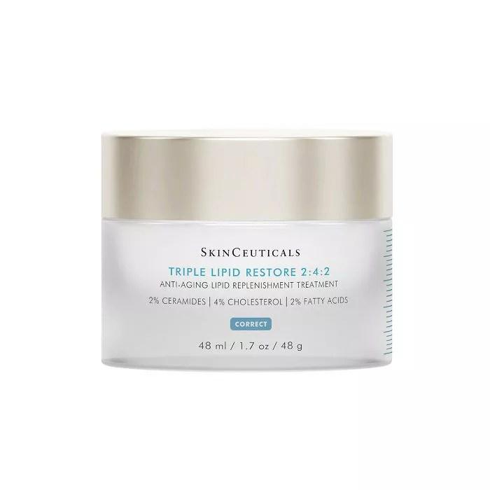 Skinceuticals Triple Lipid Restore 2:4:2