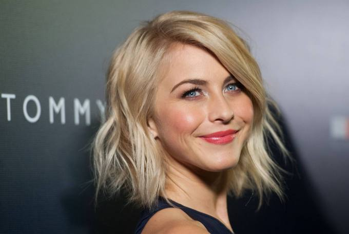 can't-miss shag haircuts, from short to long