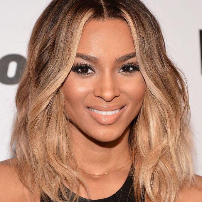 Best Hair Color For Light Hazel Eyes: Best Hair Color For Pale Olive Skin And Hazel Eyes