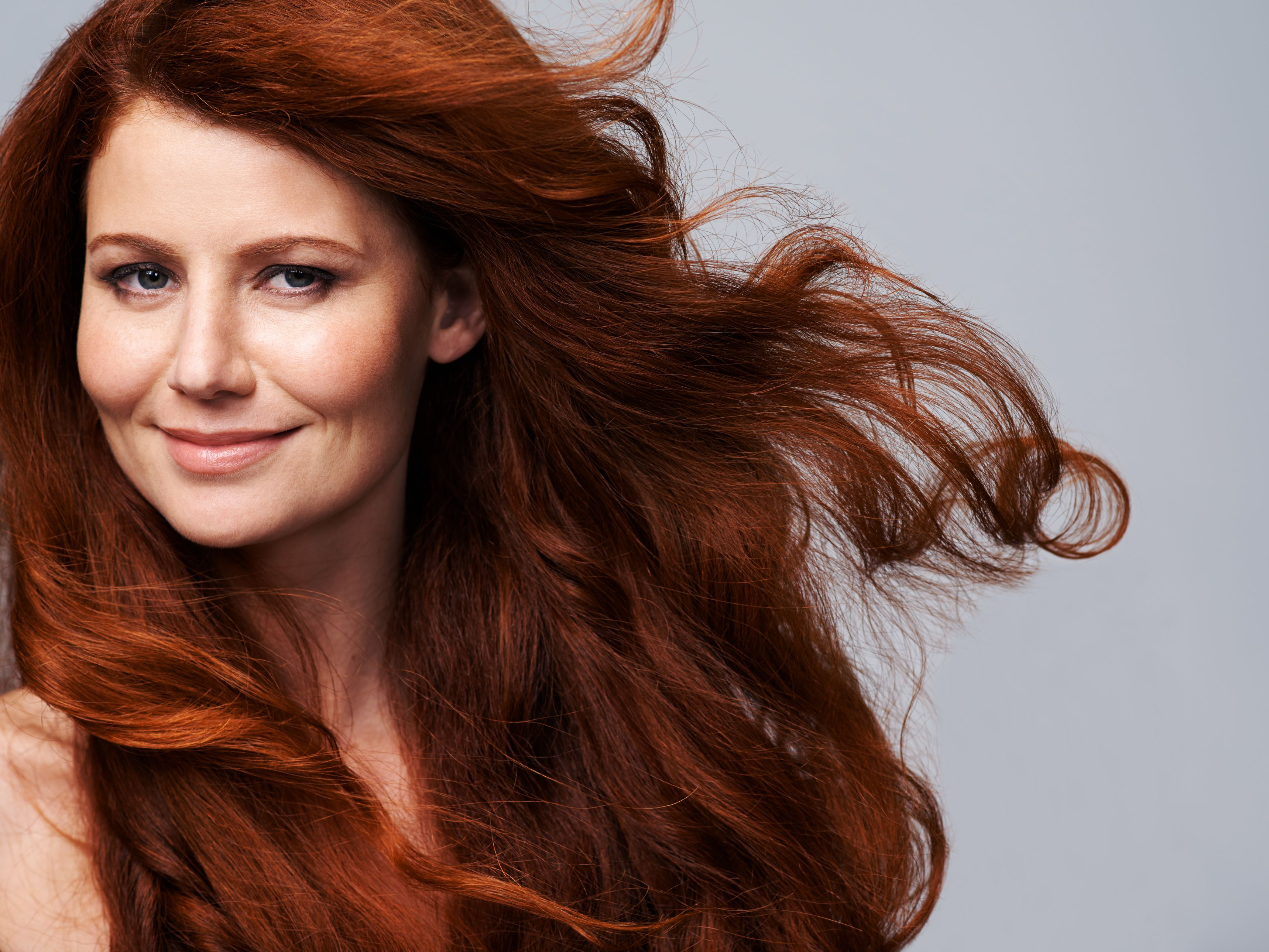How To Mix Goldwell Hair Color With Developer