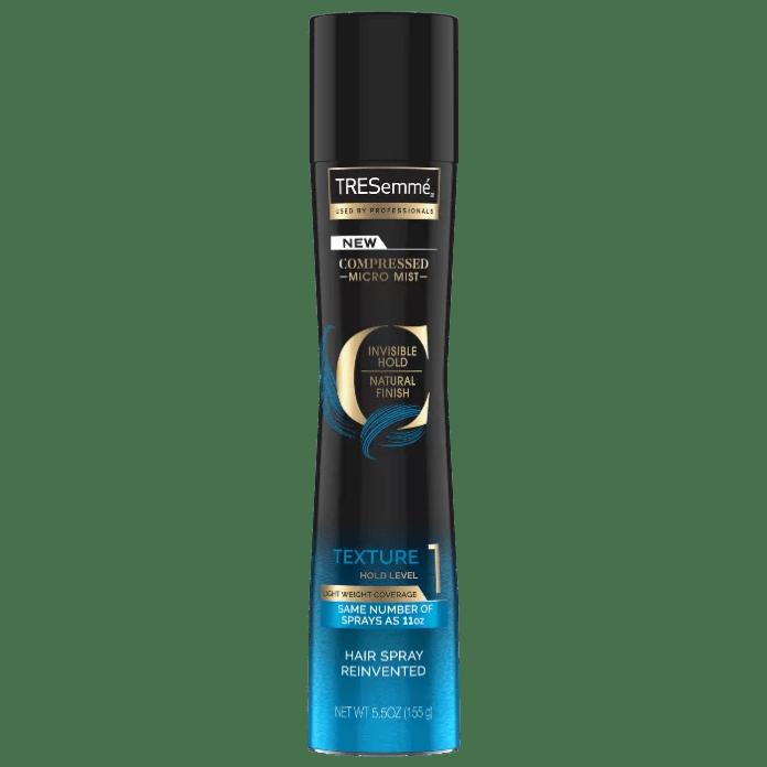 TRESemme Micro Mist Hair Spray