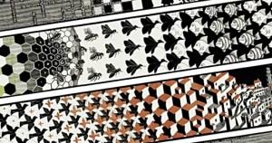 M.C. Escher Links