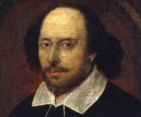 Shakespeare & Gifted Students