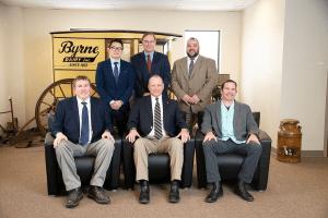 2019 Board - 2019 Board