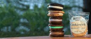 BD Carousel  Cookiewich Flavors - BD_Carousel__Cookiewich_Flavors