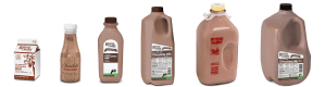 BD Choc Milk Sizes copy 1 - BD_Choc_Milk_Sizes copy