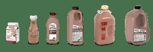 BD Choc Milk Sizes copy - BD_Choc_Milk_Sizes copy