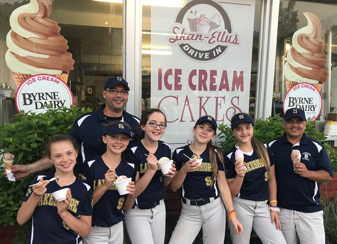 BD DipStand girls 9079 1 - Ice Cream Wholesale