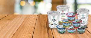 BHF Carousel Greek Yogurt Line - BHF_Carousel_Greek_Yogurt_Line