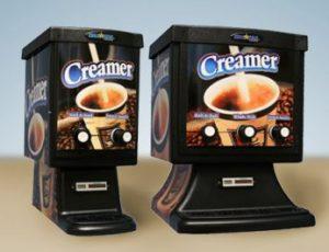 Bulk Dispenser - Bulk Dispenser