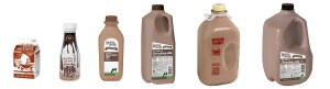 Byrne Dairy Chocolate Milk is Available in a Variety of Sizes - Byrne-Dairy-Chocolate-Milk-is-Available-in-a-Variety-of-Sizes