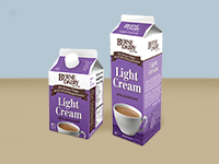 ESL Light Creams2 - ESL_Light_Creams2
