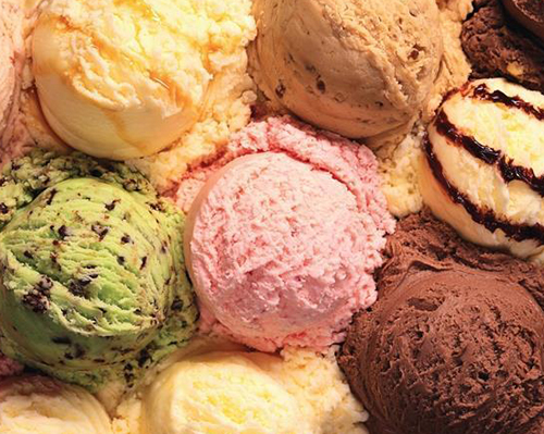 Ice Cream Manufacturers in NY State from Byrne Dairy - Ice Cream Manufacturers New York NY State
