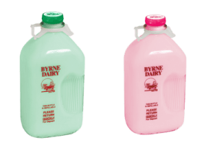 Milk in Glass Bottles Available Flavors from Byrne Dairy 4 - Milk-in-Glass-Bottles-Available-Flavors-from-Byrne-Dairy-4
