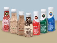 Product Image ESL 12oz Milks - Product_Image_ESL_12oz_Milks
