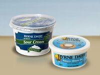 Sour Cream Dip image - Cultured