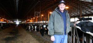 The Elmer Richards Sons Farm image - The Elmer Richards & Sons Farm image