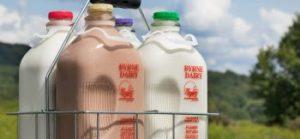 fresh dairy - fresh_dairy