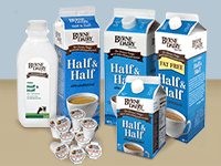 half and half near me ny state update from byrne dairy