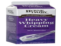 heavy cream near me ny state from byrne dairy