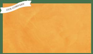 our company orange box - our-company-orange-box