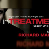 In Treatment Soundtrack Now Available