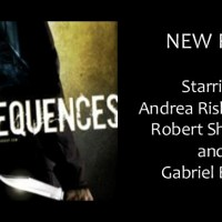 """NEW Film: """"Consequences"""" - UPDATED Sept. 30"""