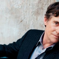 Gabriel Byrne on RTÉ Radio: Second Captain's Saturday