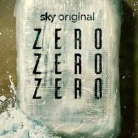 ZeroZeroZero Premiere!