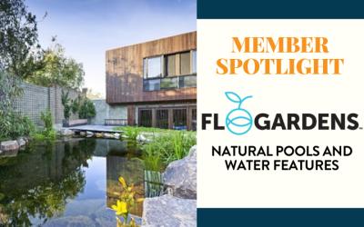 Member Spotlight: FloGardens