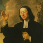 john wesley - holiness of heart and life
