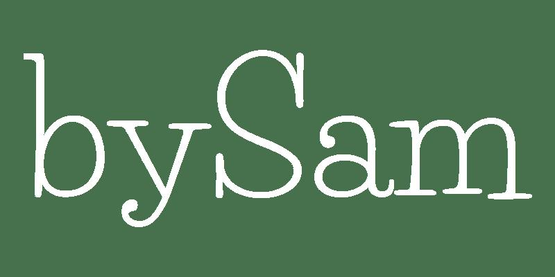 bySam