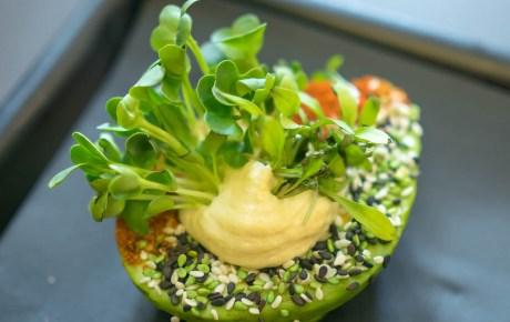 The Avocadoshow opent restaurant met terras aan de Keizersgracht waar je ook kunt dineren