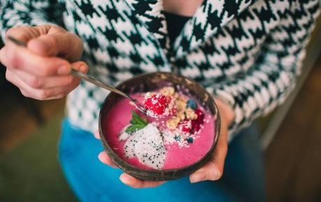 Vegabond opent vegan café en deli op de Clercqstraat