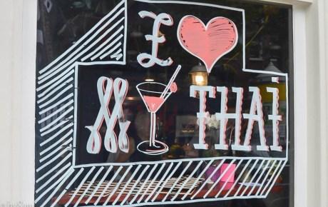 Thaise streetfood spot Boi Boi opent tweede locatie bij Hoofddorpplein