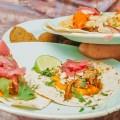 Cabron Amsterdam Mexicaans restaurant cantina