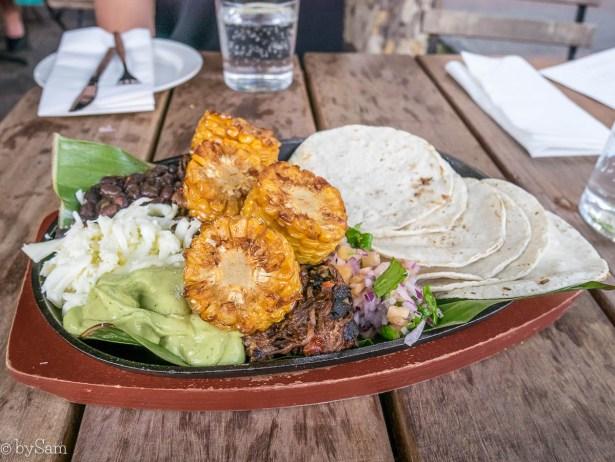 Tacos Escobar Amsterdam