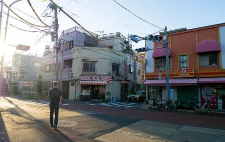 Zo zag onze geweldige rondreis door Japan eruit