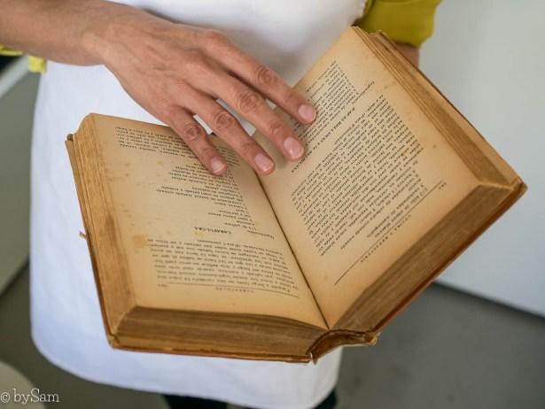 Peruaans kookboek