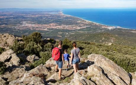 10 toffe dingen om te doen in Argelès-sur-mer