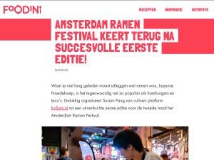 Amsterdam-Ramen-Festival-Foodini
