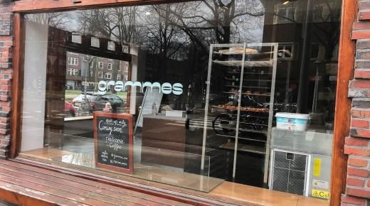 Deze restaurants sloten afgelopen jaar hun deuren voorgoed en deze horecazaken zijn nieuw geopend